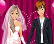 Evlilik Günü