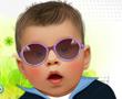 Harika Bebek Makyajı