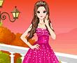 Harika Prenses