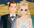 Mehtap Düğün