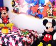 Micky Mouse Gizli Sayılar