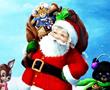 Noel Baba ve Ekibi