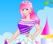 Sarayın Güzel Prensesi