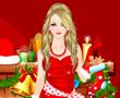 Taylor Swift Yılbaşı Kıyafetleri