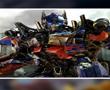 Transformers Spin Bulmaca