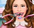 Violetta Diş Hekimi