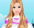 Barbie Doğum Günü Partisi