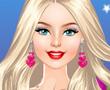 Barbie Sevgililer Günü Kıyafetleri