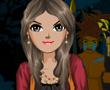Büyücü Kız
