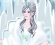 Buz Kraliçesi