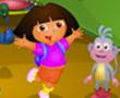 Dora Çocuk Oyun Odası