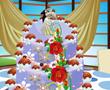 Düğün Pastası 3