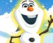 Olaf Fix Ve Elbiseleri