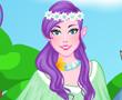 Ormanın Prensesi