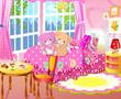 Pijama Partisi Odası Dekorasyonu