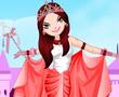 Uçan Prenses