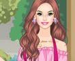 Barbie Bakıcı