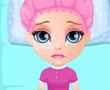 Barbie Bebek Mide Cerrahisi