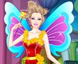 Barbie Diş Perisi