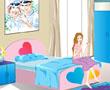 Emine' nin Yatak Odası