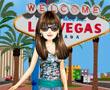 Las Vegas Güzeli