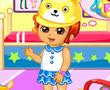 Okul için Dora hazırlayın