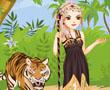 Ormanların Kraliçesi