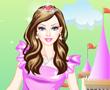 Barbie Prensesler Ülkesi