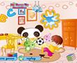 Bebek Odası Düzenle 2