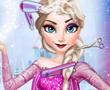 Elsa Saç Salonu