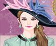 Kraliyet Şapkası