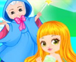 Masal Bebek - Küçük Prenses