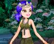Orman Prenses