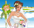 Plajda Düğün