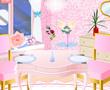 Romantik Akşam Yemeği