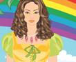 Rüya Prenses