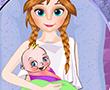 Anna Doğum