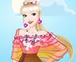 Barbie Yaz Tatili 2