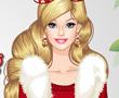 Barbie'nin Favori Giysileri
