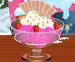 Çılgın Dondurma