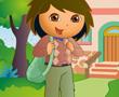 Dora Okul Zamanı