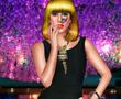 Lady Gaga 2013 Modası