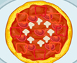 Pide Pizzalar
