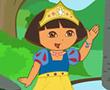 Prenses Dora