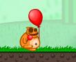 Balon Yakalama