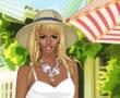 Barbie Bronz Ten
