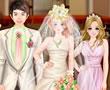 Barbie Çifte Düğün