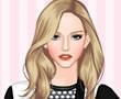 Barbie Desen Modası