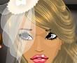 Barbie Düğün Organizatörü