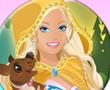 Barbie Fantastik Hikayeler